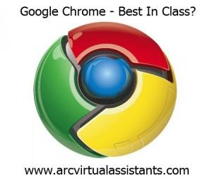 google-chrome-os-od0-800