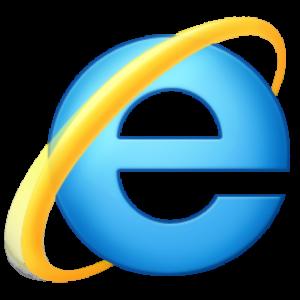 smush_internet-explorer-10-for-windows-7-16-535x535